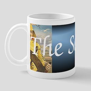 seafarerbumper Mug