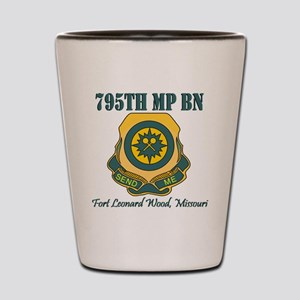 795thMPBNFLWT Shot Glass