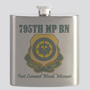 795thMPBNFLWT Flask