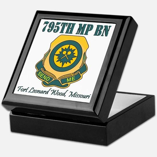795thMPBNFLWT.gif Keepsake Box