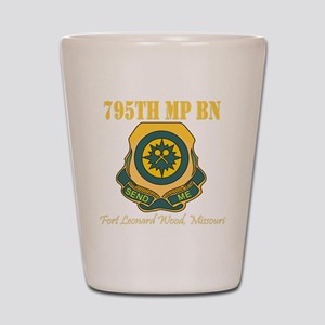 795thMPBNFLWTBlack Shot Glass
