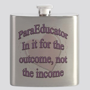 paraed purple copy Flask