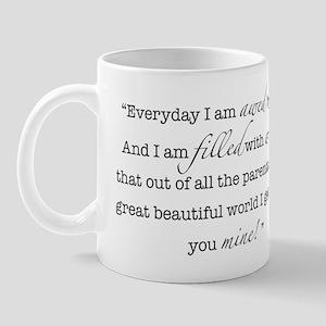 wondertreejpeg Mug