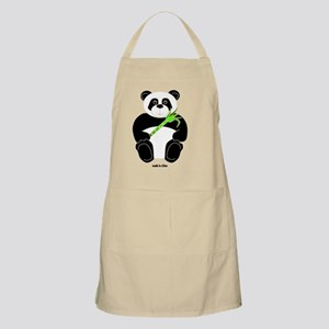 made in china boy Apron
