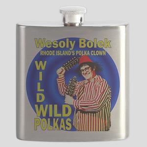 2-wesoly bolek Flask
