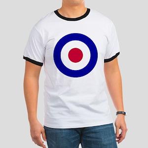 10x10-RAF_roundel Ringer T