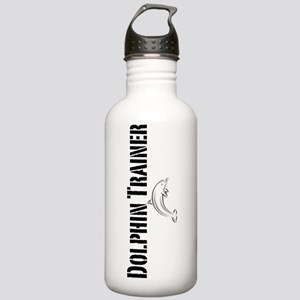 Trainer light copy Stainless Water Bottle 1.0L