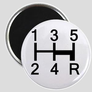 2-Stick It Magnet