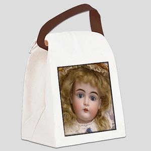 kestner_tote_bags2 Canvas Lunch Bag