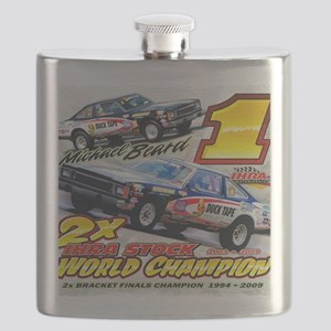 stock_champ09 Flask