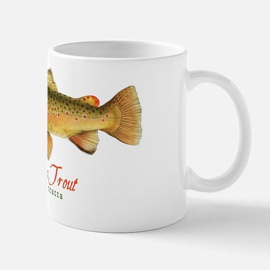 brown_shirt Mug