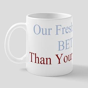 temp_bumper_freshmen_u_s Mug
