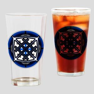 02 Drinking Glass