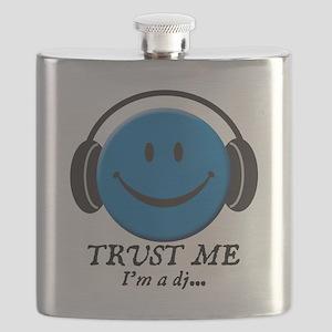3-trust-me Flask