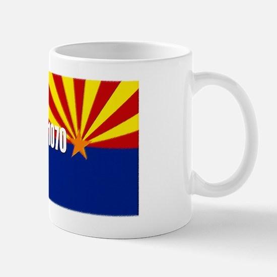 _viva-bumper1 Mug