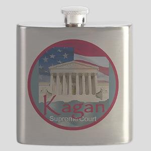 Kagan4 A Flask