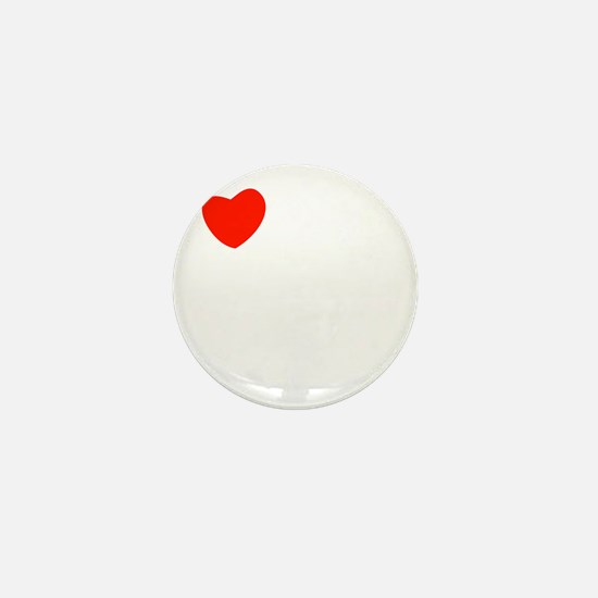 french_white-all Mini Button