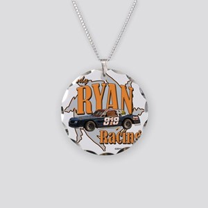 2-Cody Ryan 001 copy Necklace Circle Charm