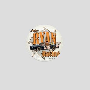 2-Cody Ryan 001 copy Mini Button