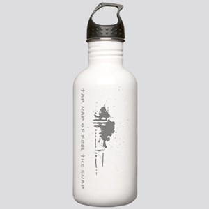 bjj Stainless Water Bottle 1.0L