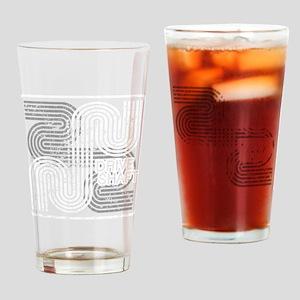 lost-drive_shaft-02b Drinking Glass