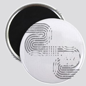 lost-drive_shaft-02b Magnet