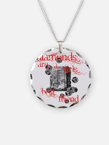 bestdiamondforest_kkk1[1] co Necklace