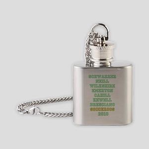 A_aus_3 Flask Necklace