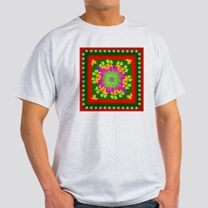 SPRINGSQ-1. Light T-Shirt