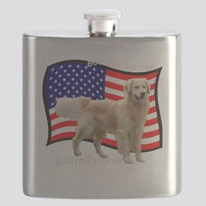 4thJulyRedMerge Flask