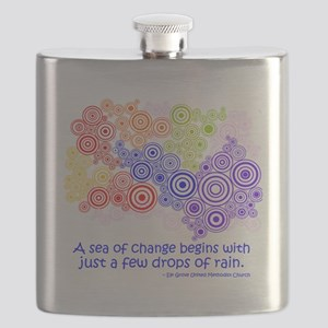 raindrops 2 Flask