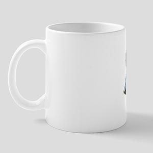 2-I_Molested_Myself_Last_Night Mug