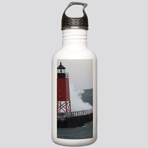 IMG_7747-vertical Stainless Water Bottle 1.0L