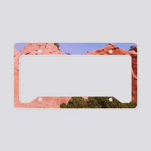 November 11, 2009 018 License Plate Holder