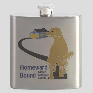 HBGRR-logo new larger Flask