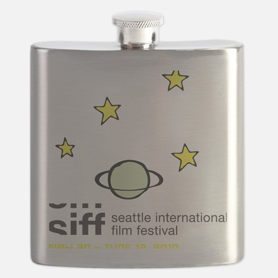 SIFF10_T-Shirt_06a Flask