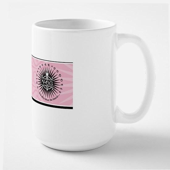 RGBVOGDSSwrapmug Large Mug