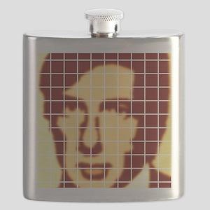 lennnyc2grid Flask