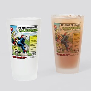 what now-290-Lg-300-color-dpi Drinking Glass