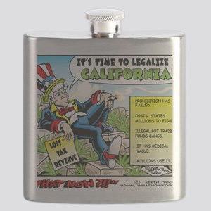 what now-290-Lg-300-color-dpi Flask