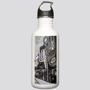 Indira 2 Stainless Water Bottle 1.0L