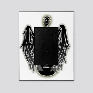 Guitar-000002 Picture Frame