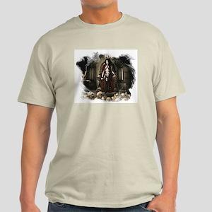The Keep Light T-Shirt