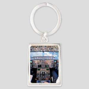 DSC_0231 Portrait Keychain