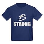 B Strong T-Shirt