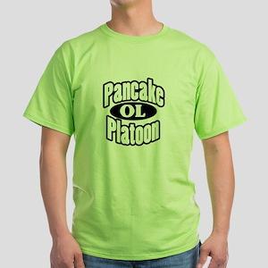 Pancake Platoon T-Shirt