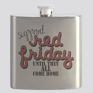 redfriday2 Flask