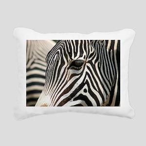 IMG_7882 Rectangular Canvas Pillow