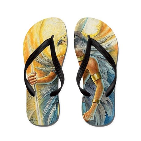today52 Flip Flops
