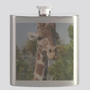 IMG_2543 Flask